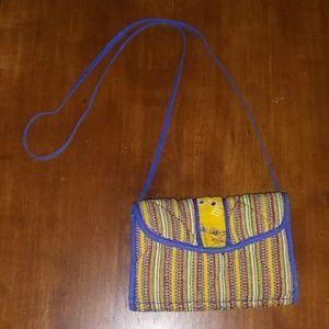 Handbags - girls goodie bag
